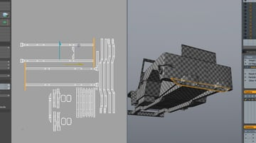 Willy_UVMapping_PT5_R__55