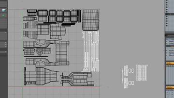 Willy_UVMapping_PT5_R__57