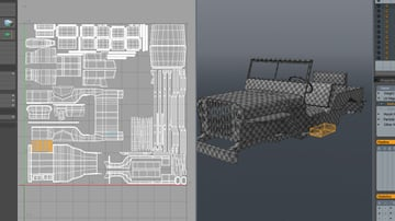 Willy_UVMapping_PT5_R__59