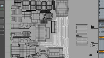 Willy_UVMapping_PT5_R__63