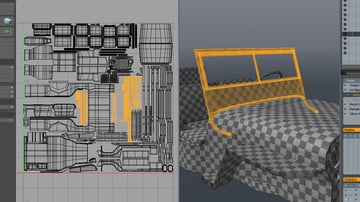 Willy_UVMapping_PT5_R__68