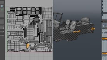 Willy_UVMapping_PT5_R__69