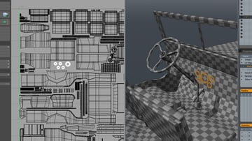Willy_UVMapping_PT5_R__70
