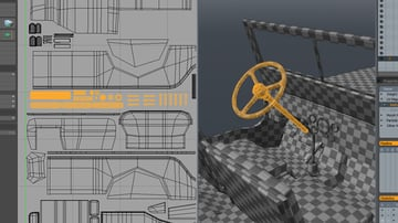 Willy_UVMapping_PT5_R__72