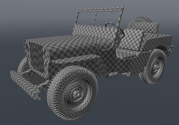 Willy_UVMapping_PT5_R_jeep