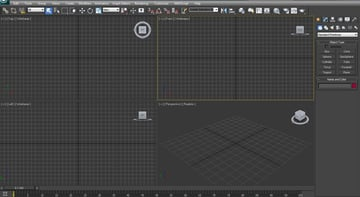 3dsMax_Shark_Modeling_1