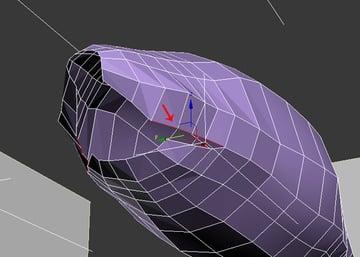 3dsMax_Shark_Modeling_31