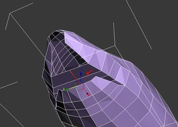 3dsMax_Shark_Modeling_31a