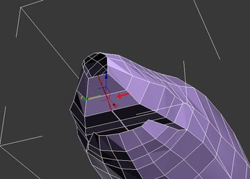 3dsMax_Shark_Modeling_31b