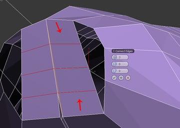 3dsMax_Shark_Modeling_34
