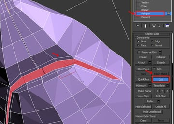 3dsMax_Shark_Modeling_39