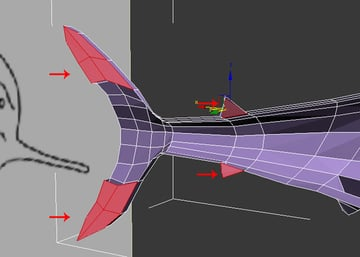 3dsMax_Shark_Modeling_55