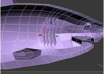 3dsMax_Shark_Modeling_70a