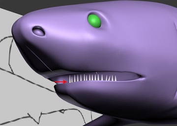 3dsMax_Shark_Modeling_73a