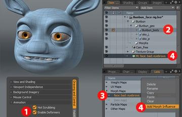 Modo_Face_Rigging_1