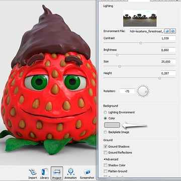 chocolate_dipped_strawberry_keyshot_rendering_step_11b