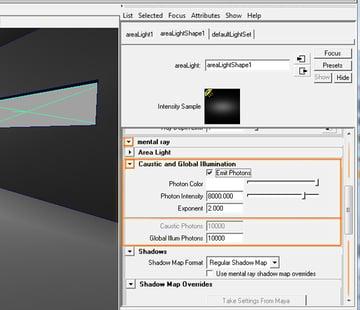 Maya_Indirect_Lighting_Systems_10