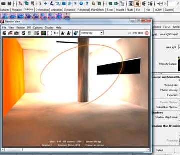 Maya_Indirect_Lighting_Systems_11