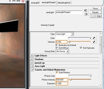 Maya_Indirect_Lighting_Systems_14