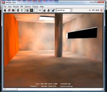 Maya_Indirect_Lighting_Systems_15