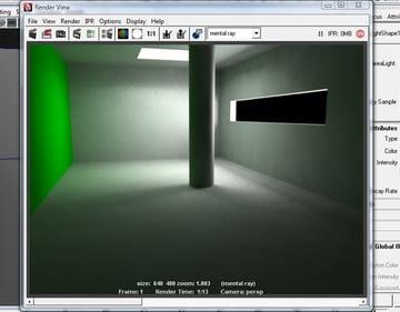 Maya_Indirect_Lighting_Systems_32