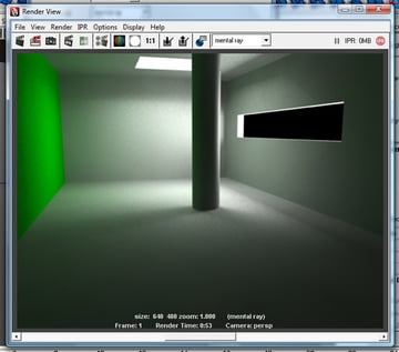 Maya_Indirect_Lighting_Systems_34
