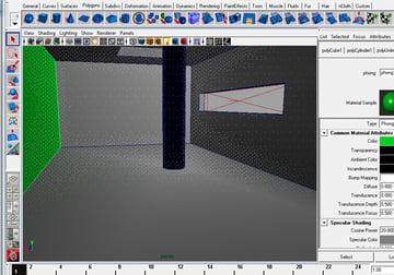 Maya_Indirect_Lighting_Systems_38