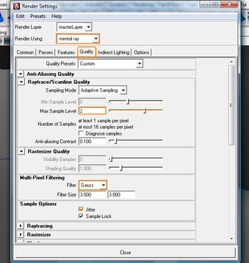 Maya_Indirect_Lighting_Systems_4