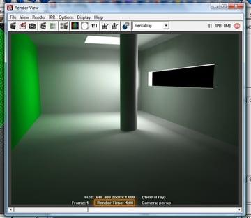 Maya_Indirect_Lighting_Systems_40