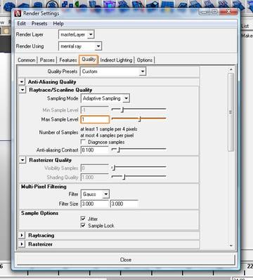 Maya_Indirect_Lighting_Systems_41