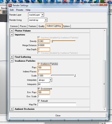 Maya_Indirect_Lighting_Systems_42