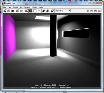 Maya_Indirect_Lighting_Systems_43