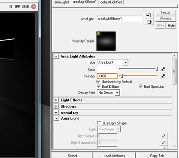 Maya_Indirect_Lighting_Systems_44