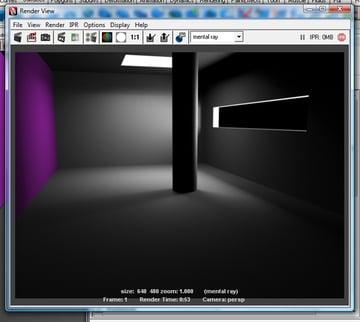 Maya_Indirect_Lighting_Systems_47