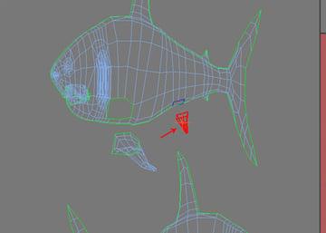 Shark_PT2_32