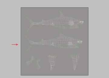 Shark_PT2_68