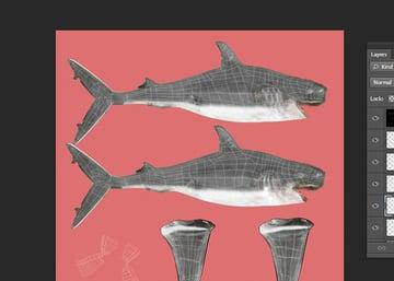 Shark_PT2_69