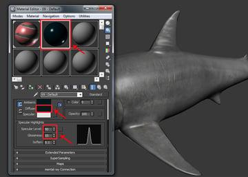 Shark_PT2_70