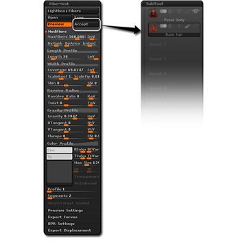 fibermesh_tutorial_character_settings_step_1b