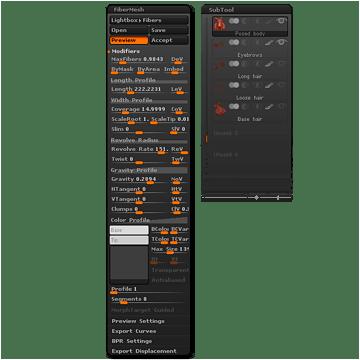 fibermesh_tutorial_character_settings_step_4b
