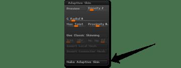 fibermesh_tutorial_creating_the_base_mesh_step_1b