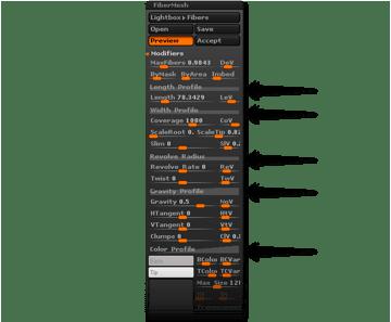 fibermesh_tutorial_fibermesh_settings_step_10