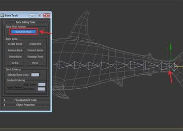 3dsMax_Shark_PT3_14