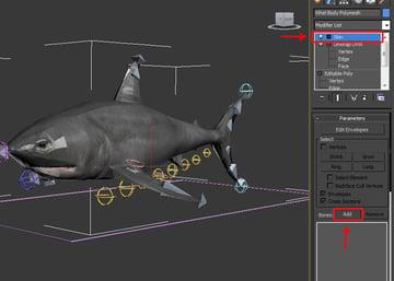 3dsMax_Shark_PT3_79