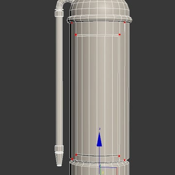 3dsMax_Fire_Extinguisher_PT2_25c