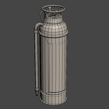 3dsMax_Fire_Extinguisher_PT3_6