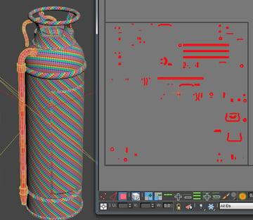 3dsMax_Fire_Extinguisher_PT3_68