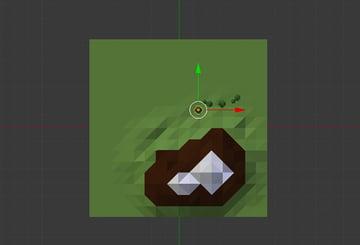 Blender_LP_Illustration_a02