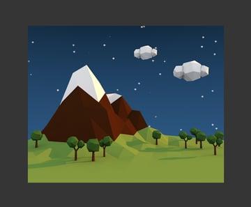 Blender_LP_Illustration_a06b