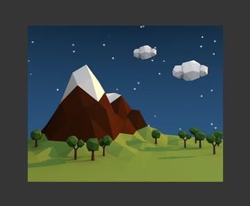 Blender_LP_Illustration_a07b